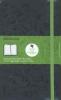 ,Evernote Large Ruled Smart Notebook