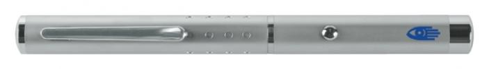 ,Laserpointer Legamaster LX3 met groene stip