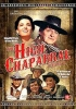 ,<b>HIGH CHAPARRAL  BOX 2 (7 DVD)</b>
