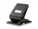 ,Perforator Kangaro DP720 zwartmax 36 vel, met geleider, 0,60mm