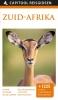 <b>Michael  Brett, Brian  Johnson-Barker, Mariëlle  Renssen</b>,Capitool reisgidsen : Zuid-Afrika