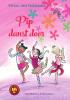 Vivian den Hollander,Pip danst door