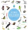 <b>Natahlie  Tordjman, Judith  Gueyfier, Julien  Norwood</b>,Het complete vogelboek
