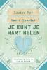 Louise  Hay, David D. Kessler,Je kunt je hart helen