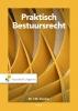 <b>Mr. Y.M.  Visscher</b>,Praktisch Bestuursrecht