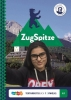 Marijke  Dekker,ZugSpitze vwo(h) 1 Combipakket Textarbeitsbuch + Totaallicentie