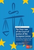 P.  Kavelaars, J.  Korving,Tax Case Law of the Court of Justice of the European Union. Edition 2016.