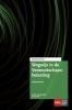 M.J.  Boer J.N.  Bouwman,Wegwijs in de Vennootschapsbelasting