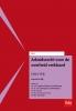 S.H.A.M.  Dassen, G.P.F. van Duren, L.H.  Janssen, K.M.J.R.  Maessen,Arbeidsrecht voor de overheid verklaard, Editie Rijk 2020.