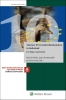 H. de Waele, J.  Krommendijk, K.  Zwaan,Tien jaar EU-Grondrechtenhandvest in Nederland