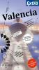 ,<b>Extra Valencia</b>