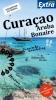 Angela  Heetvelt,Curacao, Aruba en Bonaire