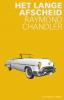 Raymond  Chandler,Het lange afscheid