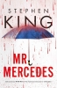 <b>Stephen  King</b>,Mr. Mercedes
