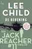 Lee  Child,De rekening