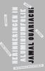 <b>Jamal  Ouariachi</b>,Herinneringen in aluminiumfolie