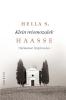 Hella S.  Haasse,Klein reismozaïek (POD)