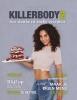 <b>Fajah  Lourens</b>,Killerbody 2
