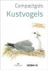 ,<b>Compactgids Kustvogels</b>