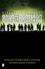 <b>Stephen E. Ambrose</b>,Band of Brothers