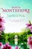 Santa  Montefiore ,Fairfield Park