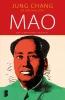 Jung  Chang, Jon  Halliday,Mao