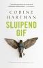 <b>Corine  Hartman</b>,Sluipend gif