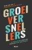 Marc van Eck, Markward van der Mieden,Groeiversnellers