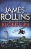 <b>James  Rollins</b>,Bloedlijn 7 Sygma