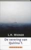 L.H. Wiener,De verering van Quirina T.