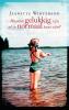 <b>Jeanette  Winterson</b>,Waarom gelukkig zijn als je ook normaal kunt zijn