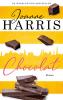 Joanne  Harris,Chocolat