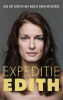 <b>Edith  Bosch, Jasper  Boks</b>,Expeditie Edith