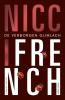 <b>Nicci  French</b>,De verborgen glimlach