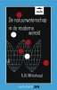 <b>, A.N.  Whitehead</b>,Natuurwetenschap in de moderne wereld