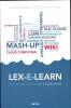Caroline  Stockman, Piet  Desmet,Lex-e-learn