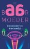 <b>Dick  Schoot, Wim  Daniëls</b>,De baarmoeder