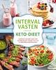 ,Intervalvasten met het keto-dieet