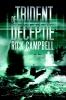 <b>Rick  Campbell</b>,De Trident Deceptie