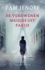 <b>Pam  Jenoff</b>,De verdwenen meisjes uit Parijs