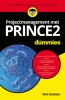 Nick  Graham ,Projectmanagement met PRINCE2 voor Dummies, pocketeditie