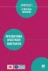 Johan  Billiet,International investment arbitration. A practical handbook.