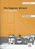Fernando  Venancio,Portugees direct voor beginners