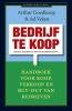 <b>Ad Veken, ArthurGoedkoop</b>,Bedrijf te koop