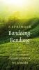 F.  Springer ,Bandoeng-Bandung