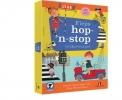 ,Fiep Hop en Stop Verkeersspel