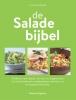 Julia  Canning,de Saladebijbel