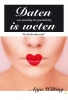 <b>Anja  Wilting</b>,Daten is weten
