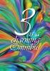 <b>Ivo  Phinaud</b>,3 is a charming Omnibus