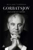 William  Taubman,Gorbatsjov